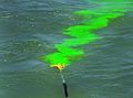 Sea dye marker.JPG