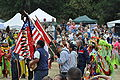 Seafair Indian Days Pow Wow 2010 - 092.jpg