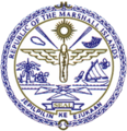 Seal of the Marshall Islands.png