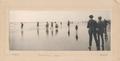 Seaside, Oregon, 1900.png