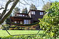 Seattle - 809 38th Ave.jpg