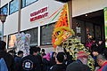 Seattle - Chinese New Year 2015 - 61.jpg