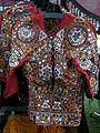 Seattle - Mediterranean Fantasy Festival - blouses 01.jpg