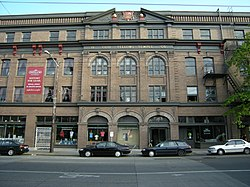 Seattle - Oddfellows Temple 01.jpg