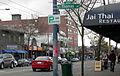 Seattle Broadway 01A.jpg