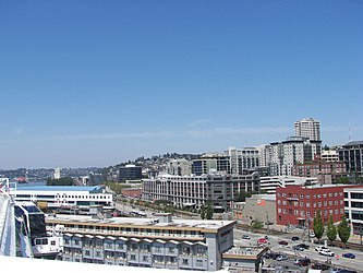 Seattle downtown from Pier 66 8.jpg