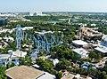 Seaworld, Orlando - panoramio (1).jpg