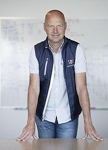 Sebastian Thrun by Christopher Michel - 6.jpg