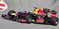 Sebastian Vettel 2012 Malaysia Qualify.jpg