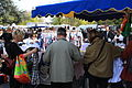 Second-hand market in Champigny-sur-Marne 111.jpg