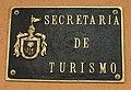 Secretaria de turismo.jpg