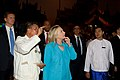 Secretary Clinton Visits Shwedagon Pagoda in Rangoon (6437383449).jpg