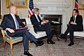 Secretary Kerry Meets With British Prime Minister Cameron, Foreign Secretary Hague (13145537944).jpg