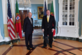 Secretary Pompeo Welcomes Portuguese Foreign Minister (42939948061).png