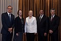 Secretary of Defense trip to Australia 121113-D-BW835-125.jpg