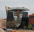 Sede de ARNAIZ (Madrid) 08.jpg