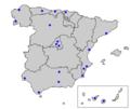 Segunda División España 1983-84.png