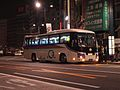 Seibubus 1756 Midnight-Arrow Kotesashi.jpg