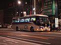 Seibubus 1756 Midnight-Arrow Kotesashi.jpg