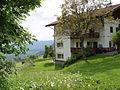 Seis (Siusi) - panoramio - Frans-Banja Mulder.jpg