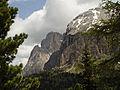 Seiser Alm - panoramio - Frans-Banja Mulder (8).jpg