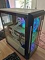 Seitliche-Ansicht von VyLone Reaz's Gaming Pc's.jpg