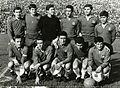 Selección Chilena de Fútbol 1966.jpg