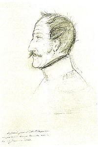 http://upload.wikimedia.org/wikipedia/commons/thumb/7/71/Self-portrait_of_Nicholas_I.jpg/200px-Self-portrait_of_Nicholas_I.jpg