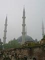 Selimiye mosque Edirne.jpg