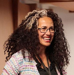 Selina Tusitala Marsh New Zealand poet-scholar