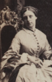 Selina Anne, Lady Morshead.png
