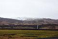 Seljalandsfoss (13980481023).jpg