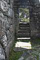 Selje monastery walls.jpg