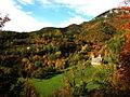 Selo Bijela kod Višegrada.jpg