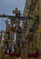 Semana Santa (13886749252).jpg