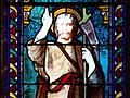 Sementron-FR-89-église-vitrail-01c.jpg