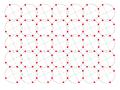 SemiconductorCrystalDonor.png