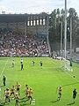 Semple Stadium 2013.jpg