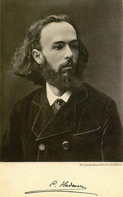 Semyon Yakovlevich Nadson.jpg