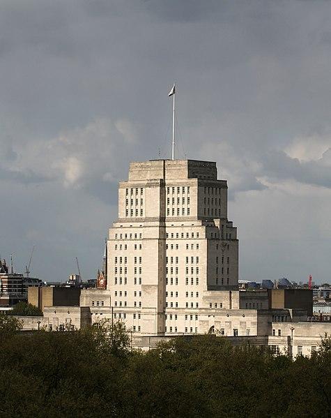 File:Senate Building UCL (34276462066).jpg