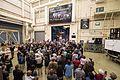 Senator Barbara Mikulski Visits NASA Goddard (24189668306).jpg