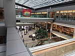 Sendai Station, S PAL (36617791726).jpg