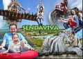 Sendaviva 2016 logo foto.jpg