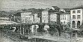 Senigallia Il Porto ed il Ponte levatoio.jpg