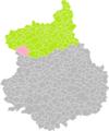 Senonches (Eure-et-Loir) dans son Arrondissement.png