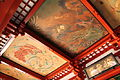 Sensō-ji - Ceiling - August 2013 - Sarah Stierch 02.JPG