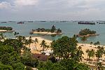 Sentosa island views from Singapore Cable Car 15.jpg