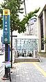 Seoul-metro-742-Boramae-station-entrance-8-20191023-150142.jpg