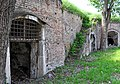 Serbia-0352 - Old Tunnels of the Petrovaradin Fortress (7355280988).jpg