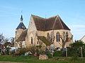 Serbonnes-FR-89-Église Saint-Victor-27.jpg